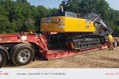 Excavator-4-Axle-RGN