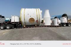 Fiberglass-Tank-UT-CA