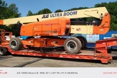 JLG-1500SJ-Boom-Lift-RGN