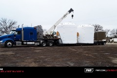 Specialized-Shipments_12-01