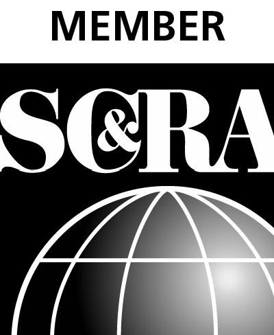 SCRA Member