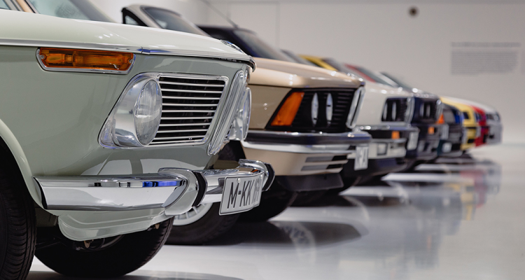 Automotive-01