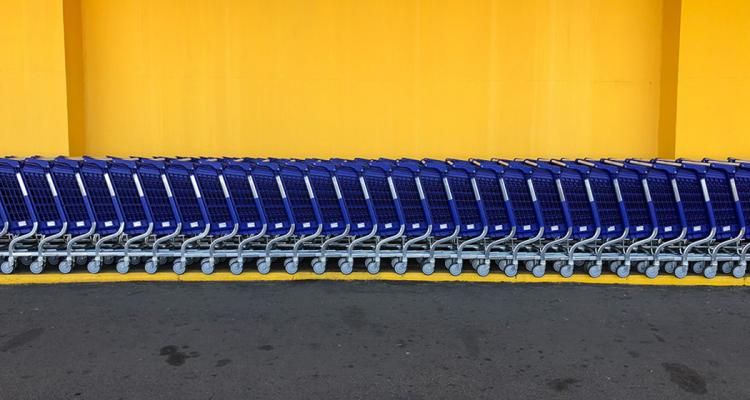 Retail-Trade-02